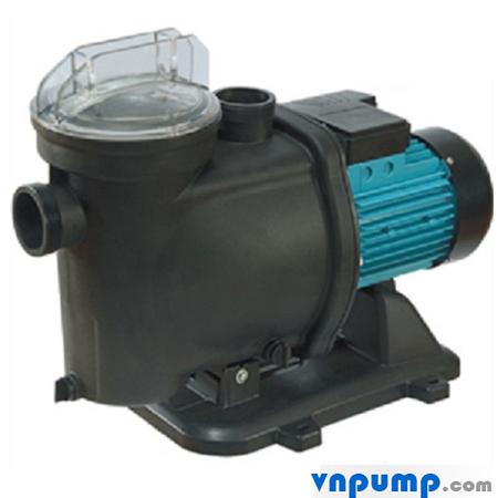 máy bơm hồ bơi Lepono