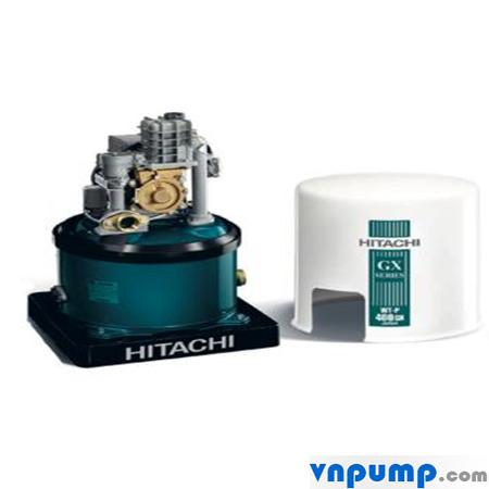 máy bơm nước tăng áp HItachi