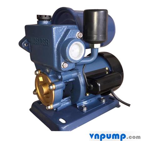 máy bơm nước tăng áp Luckypro