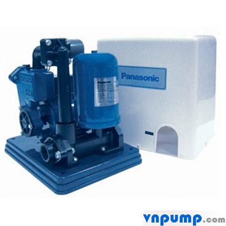 máy bơm nước tăng áp Panasonic