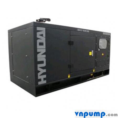 Bộ lưu điện ups hyundai